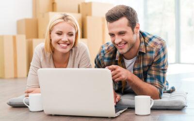 Digital Customer Service: The 10 Cornerstones