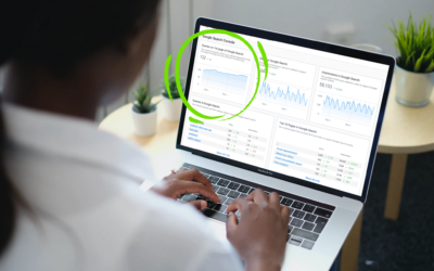 Eliminating The Mystery of SEO Reporting with Google Search Console